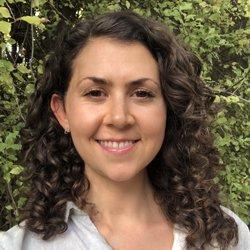 Anna Benincasa Clinical Psychologist