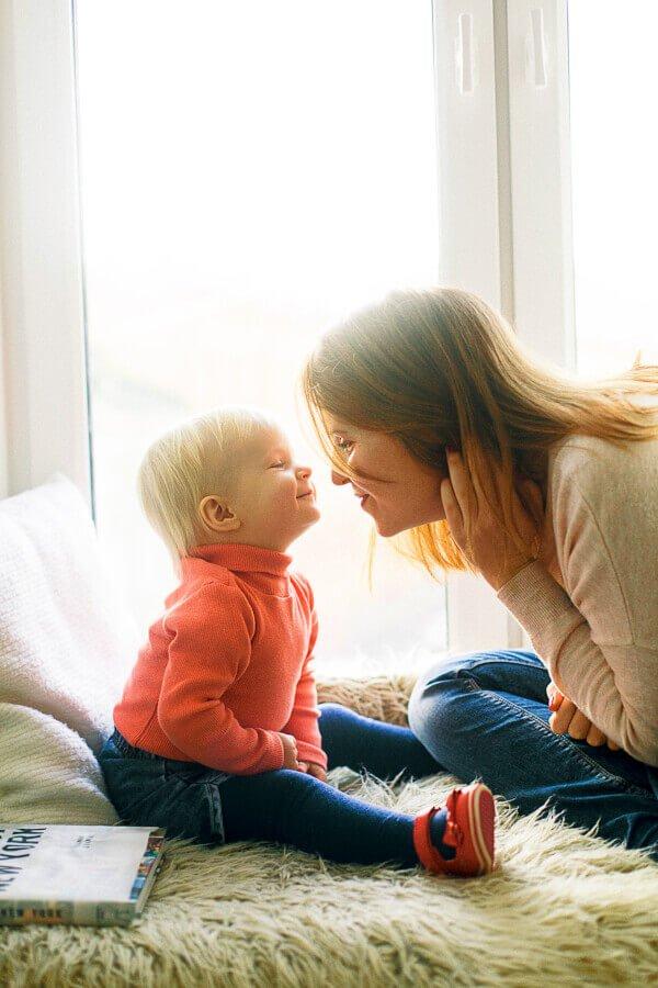 child psychologist melbourne