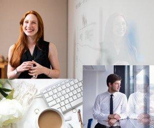employee assistance program clinical psychologist