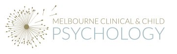 Melbourne Clinical & Child Psychology